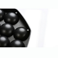 High Quality Household 12 Holes Takoyaki Octopus Balls Mold Maker Frying Pan 4