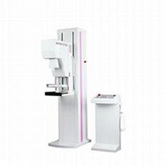 medical diagnostic 500ma x-ray machine BTX9800B Mammography System