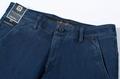 Casual Men pants Wholesale 2020 New