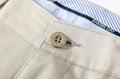 Wholesale simple pants new style cotton