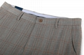 wholesale high quality formal  pants for
