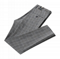 New fashion high quality pants for men