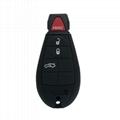 locksmith supplies car key car remote key transponder key