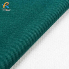 Polyester and Cotton 65/35 hospital uniform fabric and nurse uniform fabric