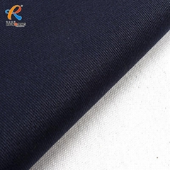 Polyester and Cotton 80/20 Uniform fabric with 190GSM
