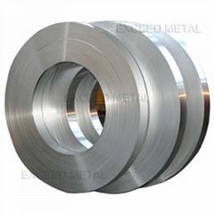 1060 1350 transformer aluminium strip