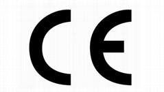 CE/CE-RED