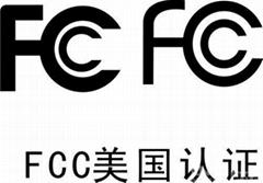 FCC/FCC-ID