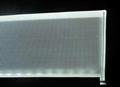 供應LED激光打點導光板
