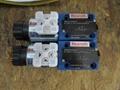 博世力士樂bosch rexroth 控制換向閥 現貨批發價格廠家電磁閥 2
