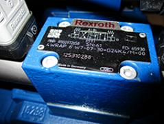 博世力士樂bosch rexroth 控制換向閥大量現貨特價供應