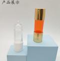 廠家直銷15ml PCTG滴瓶
