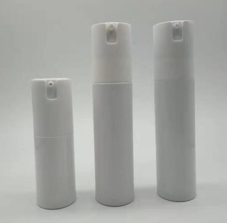 20.30.40.50ml高檔乳液精華真空瓶護膚品旅遊瓶子 3