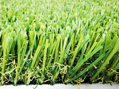 Artificial landscape  grass JL-1006