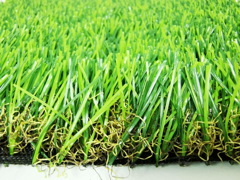 Artificial landscape  grass JL-1007 1