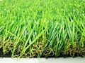 Artificial landscape  grass JL-1007