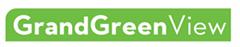 Shenzhen Grand Green View Technology Co., Ltd