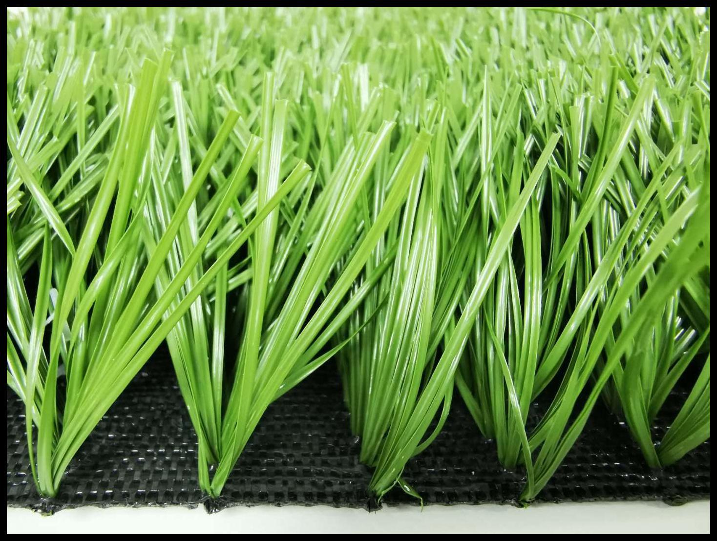 Artificial sport  grass JL-1022 1
