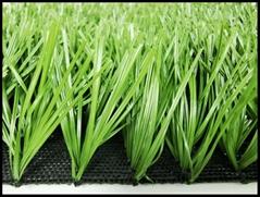 Artificial sport  grass JL-1022