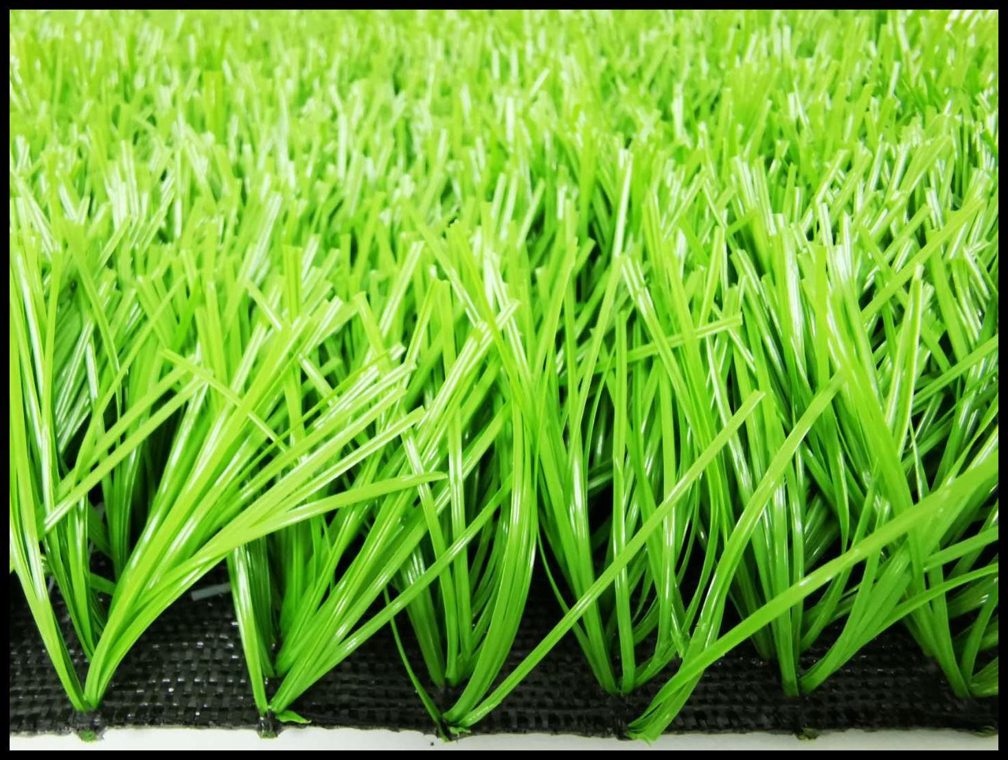 Artificial sport  grass JL-1023 1
