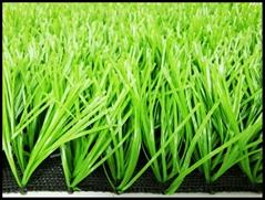 Artificial sport  grass JL-1023