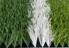 Artificial sport  grass JL-GW