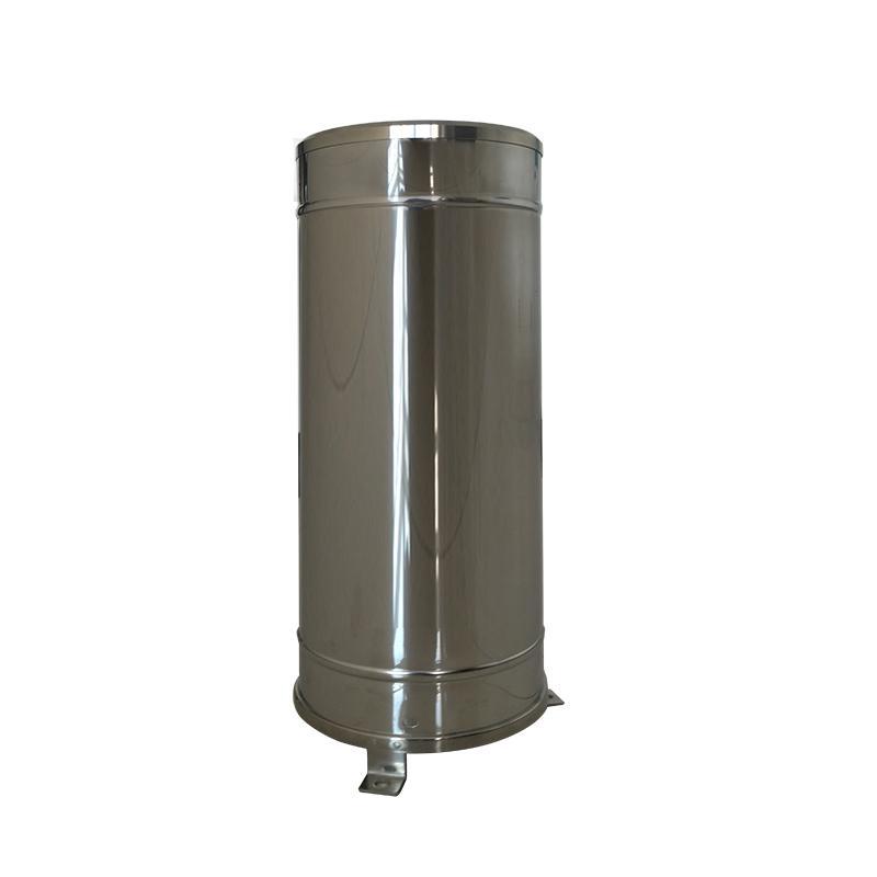 灵犀全金属雨量传感器 3