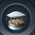 CG-09 超声波风速风向传感