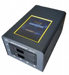 信安伟业-华信存储介质信息消除系统V6.0