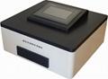 华信磁性存储介质消磁机XC-01 1