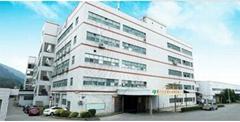 XIAMEN GIER FIXTURE CO.,Ltd