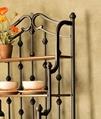 brandeth, display rack 3