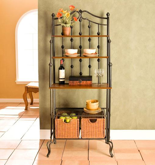 brandeth, display rack 4