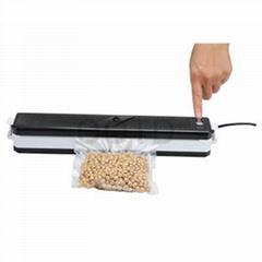 Food Vacuum Sealer  OOTD  china food vacuum sealers supplier