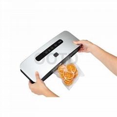 Vacuum Sealer  moist food Vacuum Sealer
