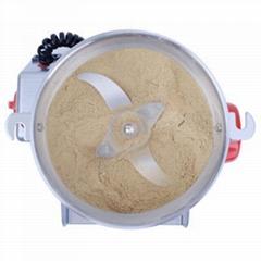 250g Dry Food Grinder for Spice