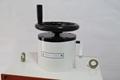 永磁材料自動測量裝置 3