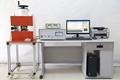 永磁材料自動測量裝置 5