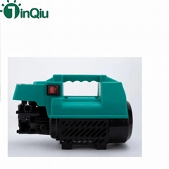 Car High Pressure Cleaner Jet Water