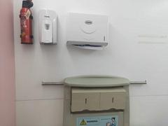 广场母婴服务亭 可移动母婴室 配置齐全可定制全国配送