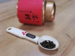 Measuring Spoon balance 300g/0.1g