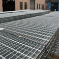 High quality metal bar safety steel