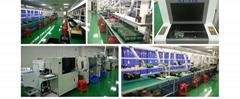Guangzhou QiXiang Technology Co.,Ltd