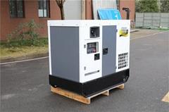 TO32000ET,30kw静音柴油发电机大泽动力