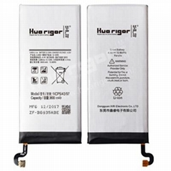 3600mAh Smartphone Battery for Samsung Galaxy S7 Edge
