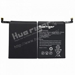 Huawei replacement battery Mate 9 Pro Mate 9 battery