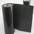 黑色聚酯薄膜PET原膜可代客分