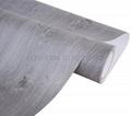 Good Price Wood Veneer PVC Film for