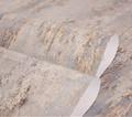 Opaque Waterproof High Gloss Marble