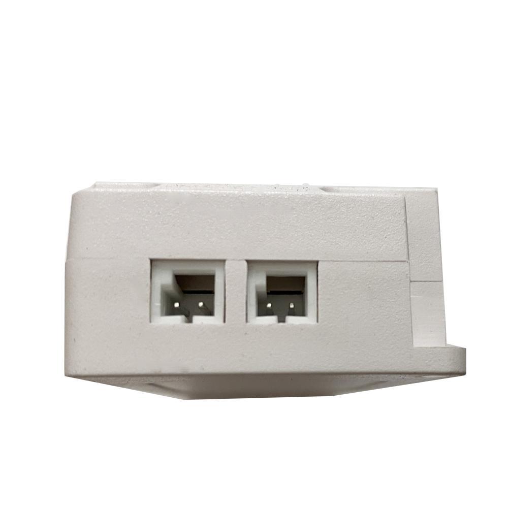 led driver power adapter DC12V transformer  5